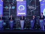 Viettel thực hiện thành công cuộc gọi 5G đầu tiên tại Việt Nam