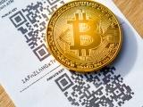 Giá bitcoin tăng vượt ngưỡng 7.000 USD