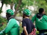 Grab đã 'rót' hơn 100 triệu USD cho thị trường Việt Nam