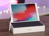 Nhiều mẫu iPad mới của Apple lên kệ tại Việt Nam