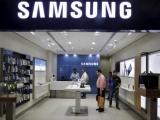 Samsung lấy lại ngôi đầu trên thị trường điện thoại thông minh cao cấp Ấn Độ