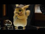 'Bom tấn' Pokemon: Thám Tử Pikachu 'thống trị' phòng vé thế giới