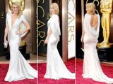 Những bộ cánh của Versace làm thay đổi lịch sử thời trang quốc tế