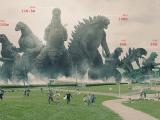 Những điều có thể bạn chưa biết về Godzilla - Vua của các loài quái vật