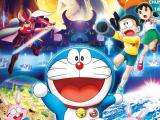 Đo độ 'fan cứng': Bạn đã xem hết các bộ phim Doraemon này chưa?