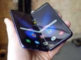 Tháng 6/2019, Samsung đưa Galaxy Fold trở lại thị trường