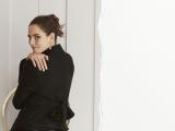 """""""Bông hồng Brazil tại Hollywood"""" Kaya Scodelario là gương mặt đại diện cho BST Clash De Cartier"""