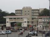 4 bệnh viện thuộc Bộ Y tế sẽ thí điểm tự chủ toàn diện