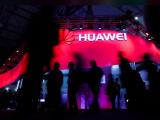 Huawei sắp không được tích hợp ứng dụng của Google