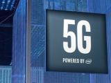 6 năm nữa các fan 'táo khuyết' mới được dùng 5G?