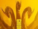 Giải mã sức mạnh khủng khiếp của các siêu quái vật chính xuất hiện trong 'bom tấn mùa hè' Chúa Tể Godzilla