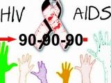 Hà Nội: Tăng cường công tác phòng, chống HIV/AIDS