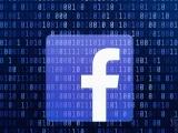 Facebook xóa hơn 3 tỷ tài khoản giả chỉ trong 6 tháng