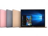 Huawei không thể mua bản quyền Windows cho laptop