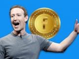 Facebook sẽ ra mắt tiền ảo vào năm 2020