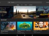 Google sắp 'khai tử' ứng dụng YouTube Gaming