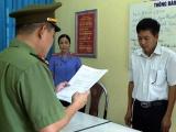 Khai trừ Đảng với 8 cán bộ vụ gian lận điểm thi ở Sơn La