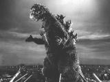 Vì sao Godzilla là 'Chúa tể của các loài quái vật' chứ không phải Kong hay siêu thú nào khác?