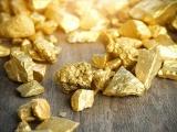 Giá vàng hôm nay 31/5: Đồng USD lại đẩy vàng xuống đáy