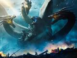 Những lý do khiến Chúa Tể Godzilla xứng đáng là bom tấn quái vật được mong chờ nhất trong mùa Hè năm nay