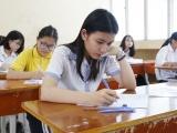 Đề thi chính thức môn Ngữ văn kỳ thi Tuyển sinh vào lớp 10 ở Hà Nội và TP.HCM