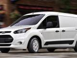 Ford Việt Nam triệu hồi hơn 1.300 xe Transit để sửa lỗi khí thải