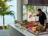 Premier Village Phu Quoc Resort đón chào bếp trưởng nhà hàng Biển Corallo - Gopalsamy Mani