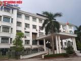 Vĩnh Phúc: Đã tìm được nhà thầu cho 03 gói thầu tại Sở Giáo dục và Đào tạo