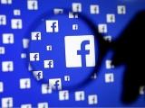 Tài sản của sếp Google, Facebook và Amazon sụt hàng tỷ USD