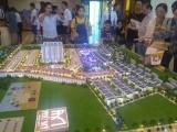 Dự án Phú Mỹ Gold City: Tiềm ẩn nhiều rủi ro cho khách hàng!