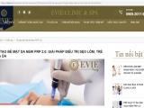 Evie Clinic & Spa đánh 'liều' quảng cáo dịch vụ không phép, đánh đu sức khỏe khách hàng?