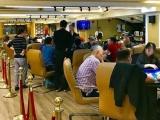 Hà Nội: Triệt phá ổ nhóm đánh bạc bằng hình thức Poker