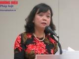 Việt Nam sẽ tạo điều kiện hơn nữa cho các kiều bào về đầu tư tại quê hương
