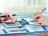 Phạt 2 DN 600 triệu đồng vì không đăng kí giao dịch chứng khoán