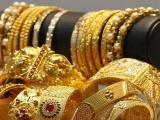 Giá vàng hôm nay 10/6: Vàng vẫn neo ở đỉnh