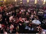 Vũ trường lớn nhất Đà Nẵng bị xử phạt vì kinh doanh rượu lậu