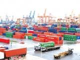Cả nước xuất khẩu đạt hơn 101 tỷ USD trong 5 tháng đầu năm