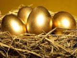 Giá vàng hôm nay 12/6: Vàng giảm nhiệt sau những ngày tăng nóng