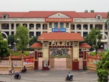 Bộ Xây dựng lên tiếng vụ đoàn Thanh tra Bộ bị tạm giữ ở Vĩnh Phúc