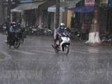 Dự báo thời tiết 14/6: Miền Bắc sắp mưa to đến hết tuần, nguy cơ ngập lụt