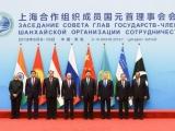 Hơn 500 nhà báo đăng ký đưa tin về Hội nghị thượng đỉnh SCO