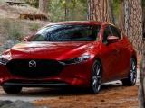 Mazda3 2019 sắp ra mắt tại Malaysia, giá từ 766 triệu đồng