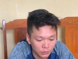 Thanh Hóa: Bắt nhóm đối tượng sử dụng ma túy trong khách sạn