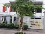 Khởi tố, bắt giam Bí thư Đoàn phường ở Thái Bình nghi dâm ô bé gái