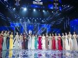 Hoa hậu doanh nhân Đặng Thị Xuân Hương làm cố vấn thẩm mỹ cho Miss World Vietnam 2019
