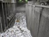 Nhật Bản tận dụng thế mạnh muốn xuất khẩu công nghệ biến rác thành điện