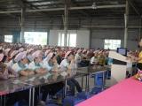 Hà Nội: Công bố thanh tra 80 doanh nghiệp nợ bảo hiểm