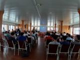 Khánh Hòa: Chi hội khách sạn tổ chức Hội nghị trù bị nhiệm kỳ mới