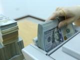 Tỷ giá ngoại tệ ngày 1/7: Giá USD trong nước giảm mạnh