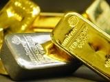 Giá vàng hôm nay 2/7: USD và chứng khoán đẩy giá vàng giảm